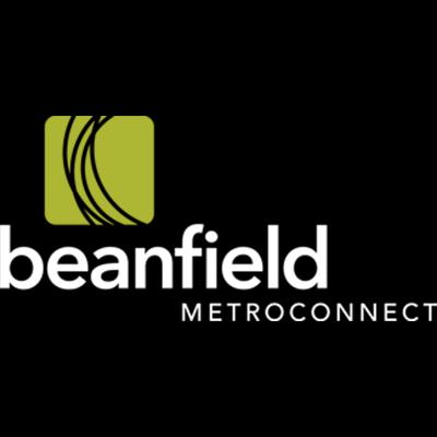 Beanfield Metroconnect